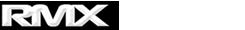 Dansstudio Remix logo Small 2012